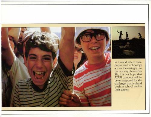 Camp Atari-Brochure-1982-3