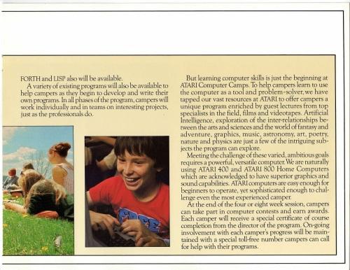 Camp Atari-Brochure-1982-5