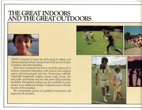 Camp Atari-Brochure-1982-6
