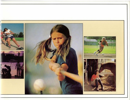 Camp Atari-Brochure-1982-7
