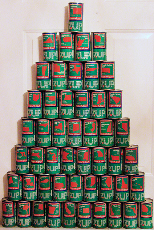 Cans-3