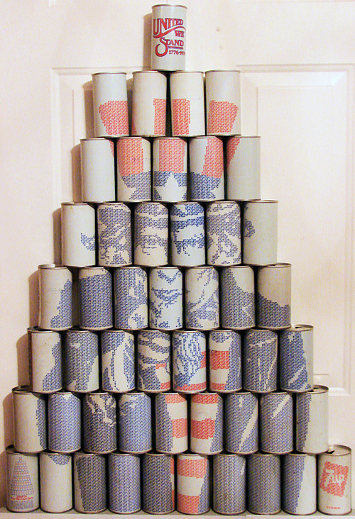 Cans-4