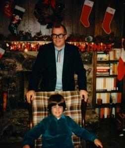 Christmas1978-2