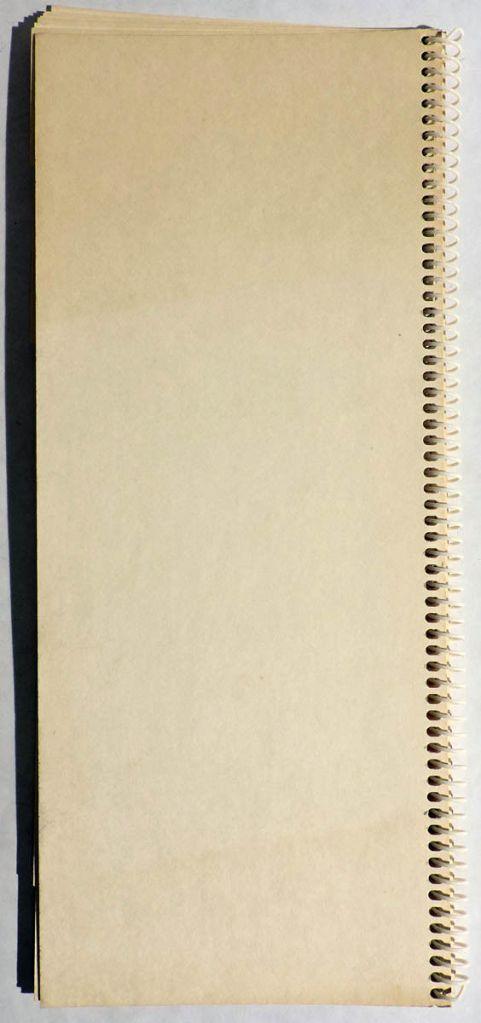 ESB 1980-2