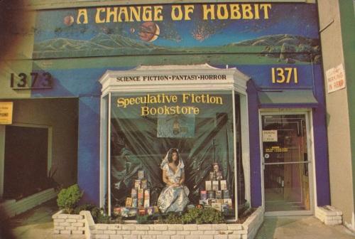 Hobbit 1974