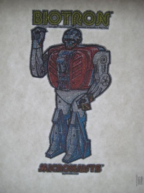 Micro 1978-1