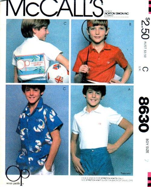 OP 1983-1