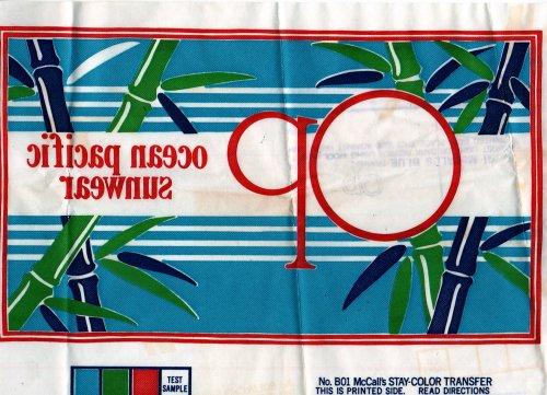 OP 1983-2