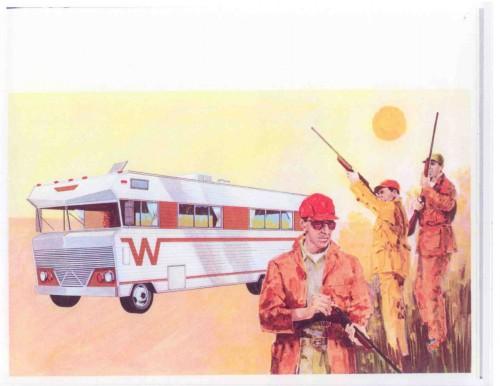 winnebago-1969_Page_5