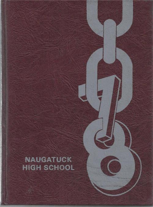Yearbook CA 1978-2