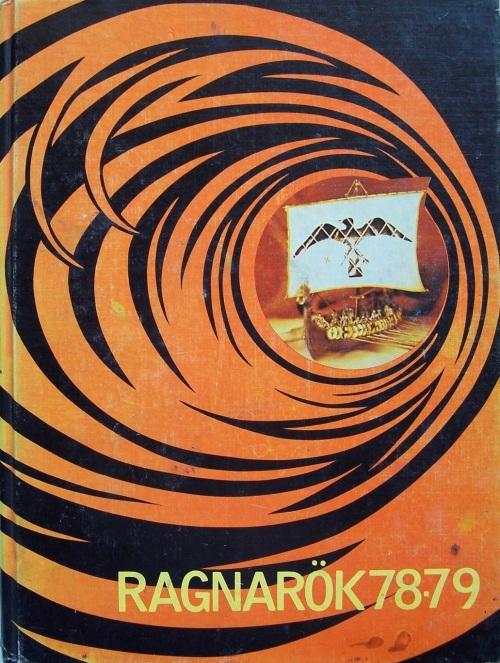 Yearbook CA 1979-2