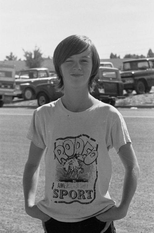 70s-3