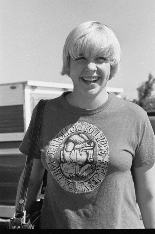 70s-5