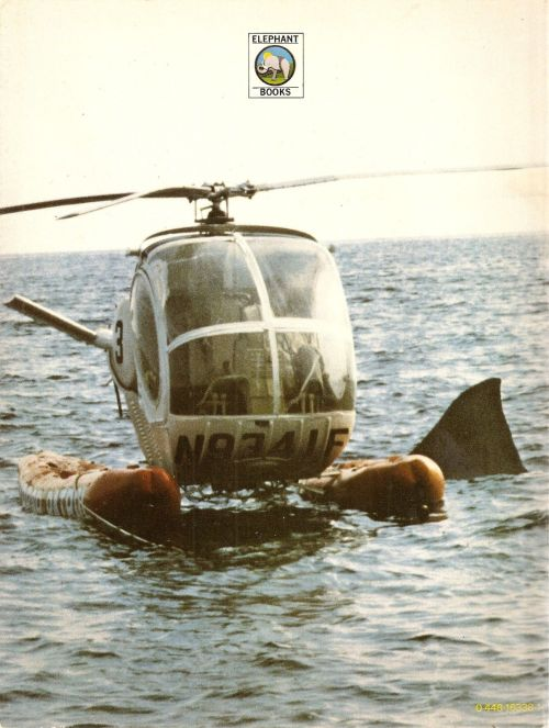 Jaws-7
