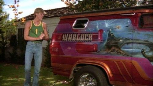 Warlock-4