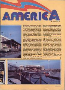 Arcade 1982-2