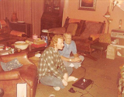 Atari 1978