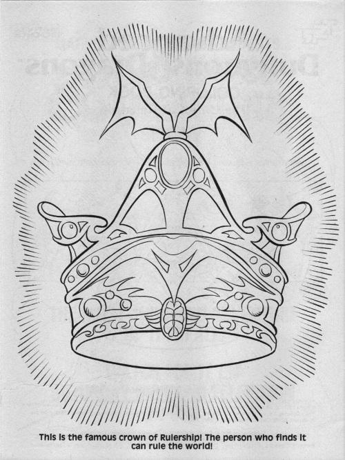 Crown003