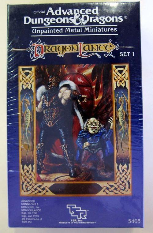 Dragonlance-1