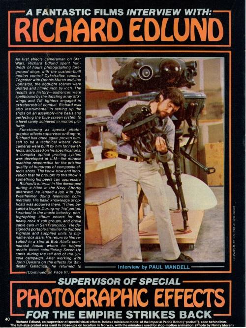 FF #17 1980-1056