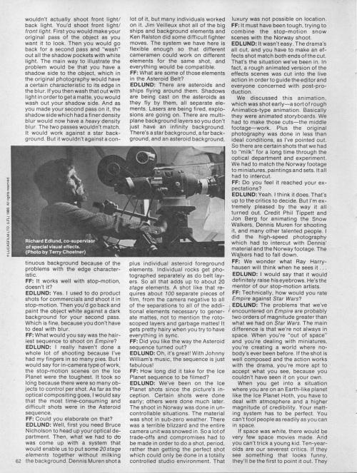 FF #17 1980-3058