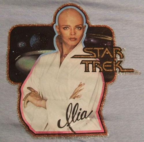Ilia 1979