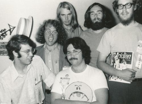 SDSU 1972