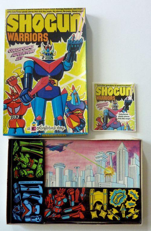 Shogun-2