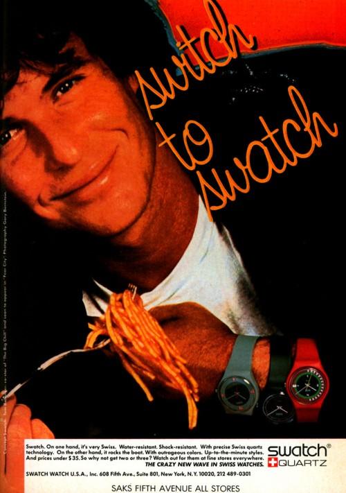 Swatch-3