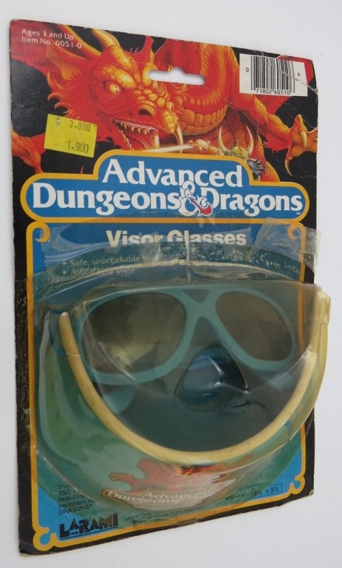 AD&D Glasses-1