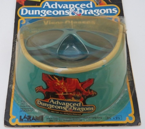 AD&D Glasses-2