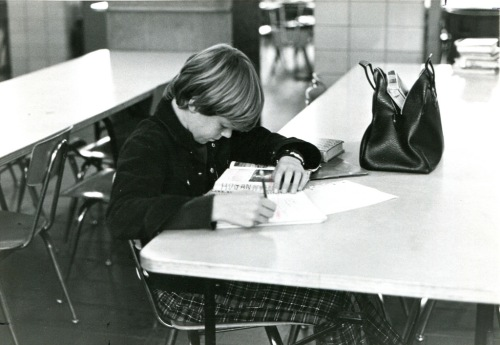 BC-1974