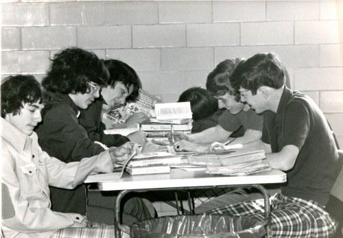 BC-1975-2