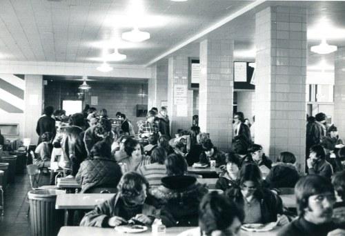 BC-1975-4