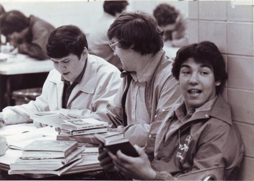 BC-1977