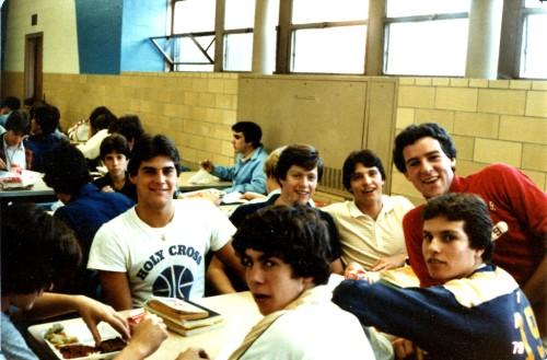 BC-1981