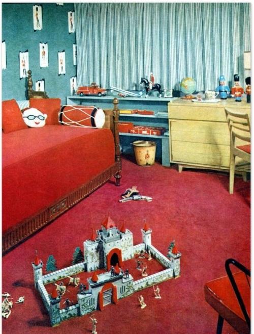BH&G 1960-10