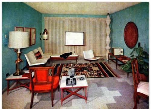 BH&G 1960-11