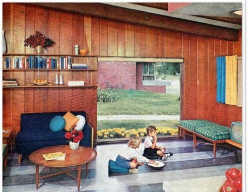 BH&G 1960-14