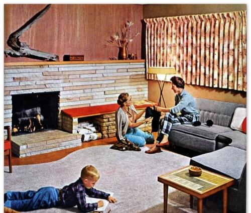 BH&G 1960-15