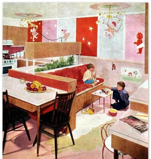 BH&G 1960-16