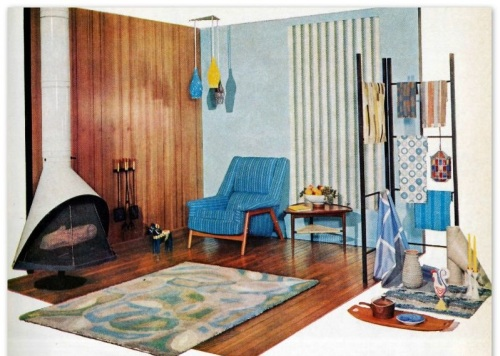 BH&G 1960-17