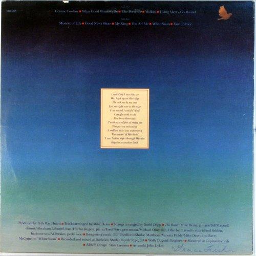 Cosmic 1978-2