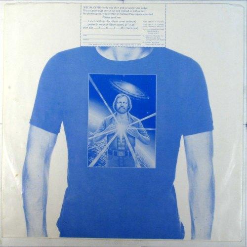 Cosmic 1978-3