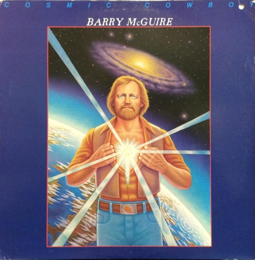 Cosmic 1978