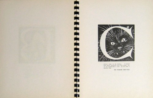 LL 1974-6