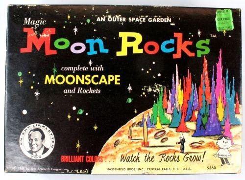 Moon Rocks-1
