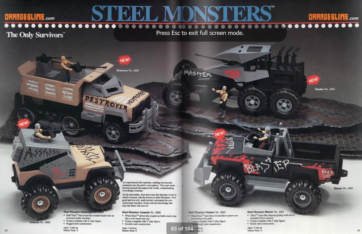 Tonka Construction Toys For Boys : Plastic toys tonka construction crane