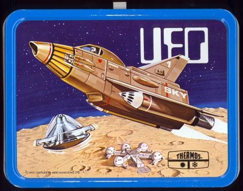 UFOL-1