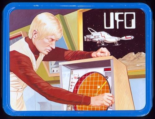 UFOL-2